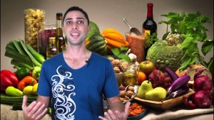 Comment perdre du poids et comment maigrir vite simplement