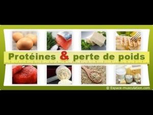 Regime proteine | Maigrir vite