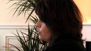 Interview – Fabienne Kraemer, conceptrice du Programme Minceur Intégral de MonCoachingMinceur.com