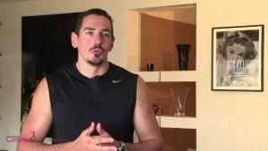 Sport et cigarette – Les conseils de Tristan Arfi – Coach Forme de MonCoachingMinceur.com