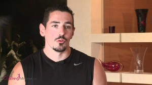 Interview – Tristan Arfi, Coach Forme de MonCoachingMinceur.com