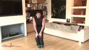 Les échauffements – Coaching Forme par Tristan Arfi