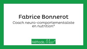 Avantages du coaching neuro-comportementaliste