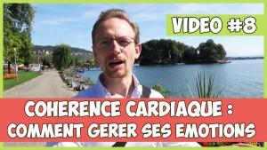 Comment MAITRISER VOS EMOTIONS en 15 minutes par jour