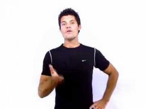 Programme exercices musculation endurance cardio coach vidéo sport