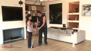 Biceps curl – Coaching Forme par Tristan Arfi
