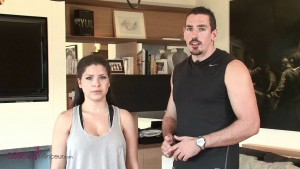 Jump squats – Coaching Forme par Tristan Arfi