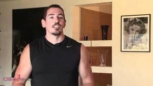 Sport et perte de poids – Les conseils de Tristan Arfi – Coach Forme de MonCoachingMinceur.com