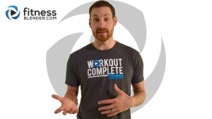 Top 10 Signs of a Bad Trainer – 10 Things to Consider When Choosing a Personal Trainer