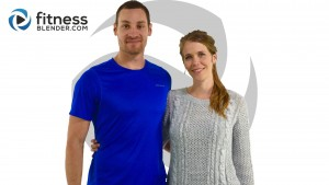 Fitness Blender Meet Up in Seattle This Friday + New 4 Week FBbooty Coming 2/18