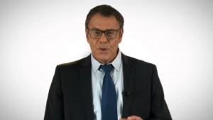 La WAKApoudre de Jean-Michel Cohen : COMMENT CE COUPE-FAIM VA VOUS AIDER A MAIGRIR ?